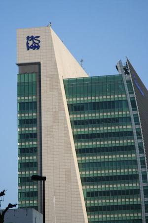 Nihonbashi01