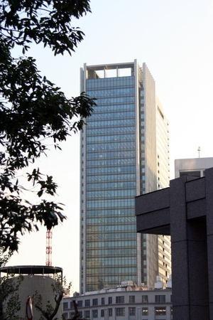 Tokyotokyo