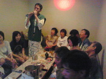 Karaoke011