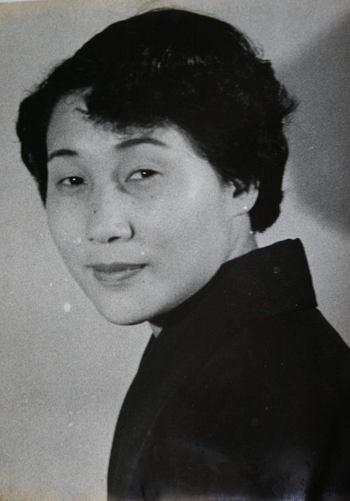 Mieko01