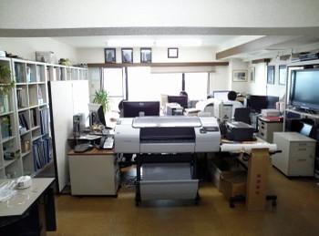 Jimusyo01